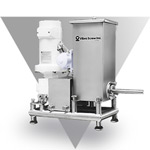 Download Brochure: BIO-SEPTIC Sanitary Feeders