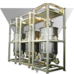 img-System-Integration-Dry-Solids