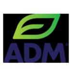 logo_adsm